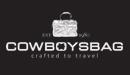 Cowboybag