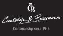 Castelijn Beerens